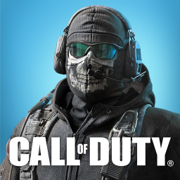 الشعار Call of Duty: Mobile