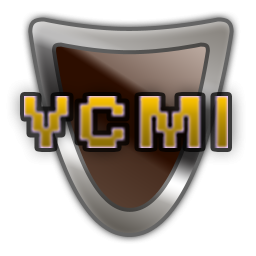 الشعار VCMI for Android