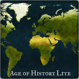 الشعار Age of Civilizations Lite