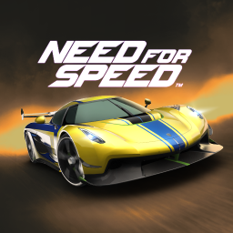 الشعار Need for Speed: NL Гонки
